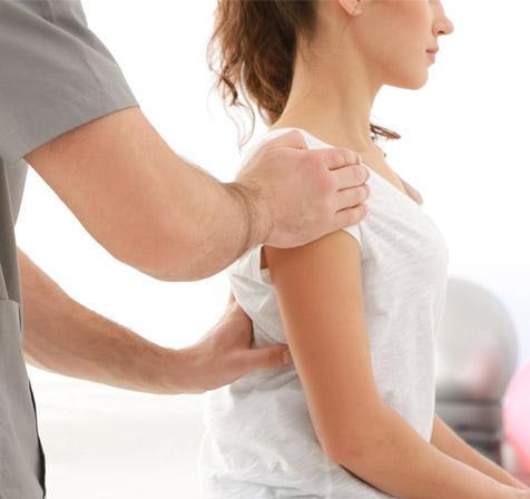 Ostéopathe pour adultes Cannes